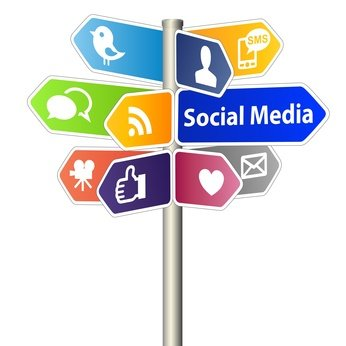 Healthcare Social Media Marketing